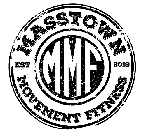 Masstown Movement Fitness